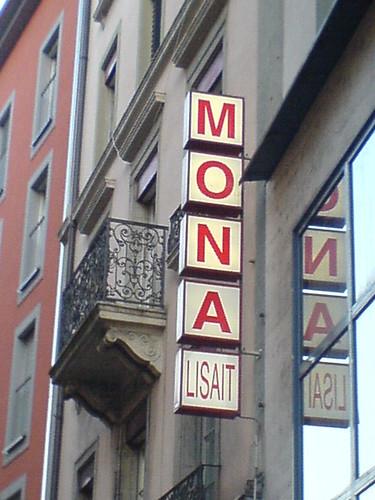 mona_lisait