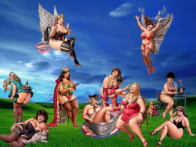 Picture 1   Naked Teens   Ukrainian Models, World Teens
