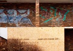 CRW_4571_01062006