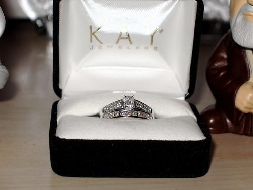 Get engaged, IMG 0993 JPG