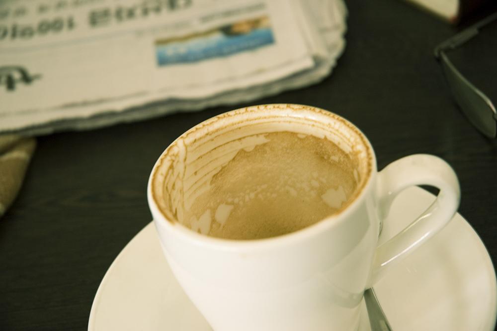ladah-coffee