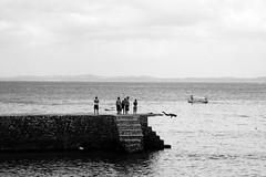 Porto de Salvador