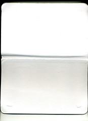 rectangle,