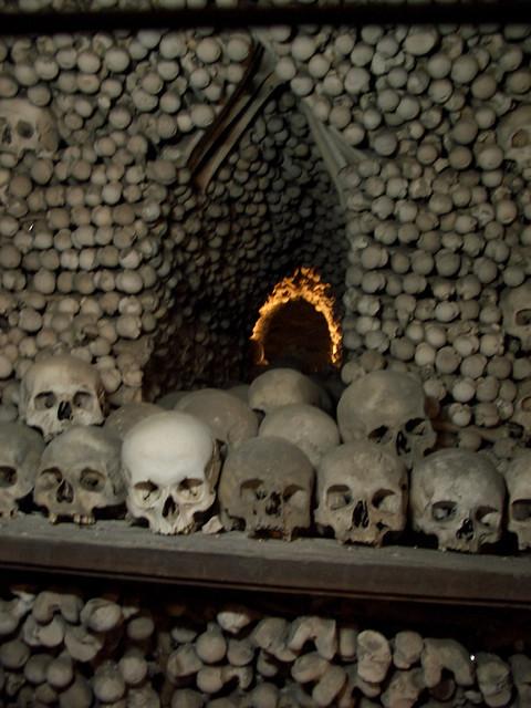 6360_sedlic-ossuary