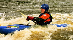vehicle, sports, rapid, kayak, boating, canoe slalom, extreme sport, water sport, kayaking, whitewater kayaking, watercraft, sea kayak, boat, paddle,
