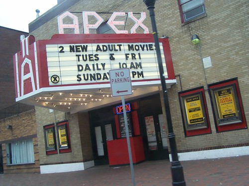 Filed in Adult Movies | Tagged date, eventful, owner, spike, ...