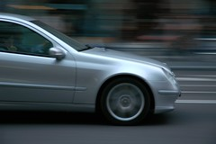 automobile(1.0), automotive exterior(1.0), wheel(1.0), vehicle(1.0), automotive design(1.0), rim(1.0), mercedes-benz clk-class(1.0), bumper(1.0), mercedes-benz e-class(1.0), land vehicle(1.0), luxury vehicle(1.0),