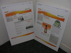 advertising(0.0), art(1.0), text(1.0), brochure(1.0), graphic design(1.0), design(1.0), poster(1.0), brand(1.0), document(1.0),
