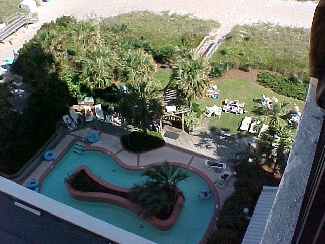 Myrtle Beach 2004