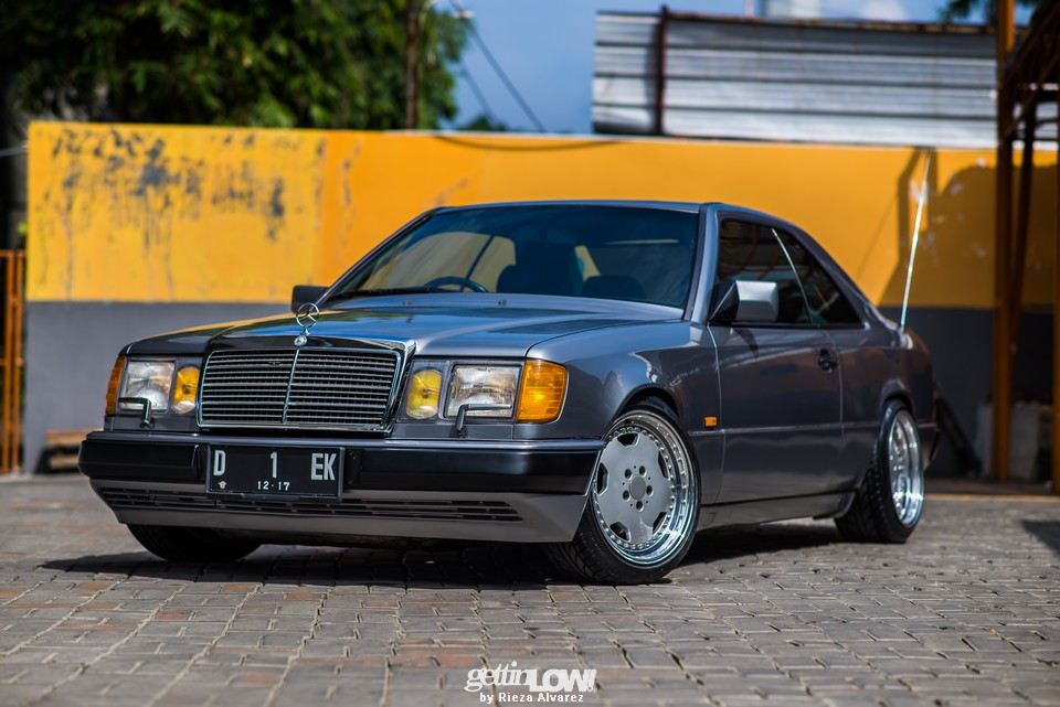 MercedesBenz-C124_Cling_002