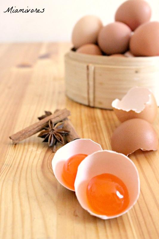 Salted egg 4_name