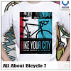 bicycle-all-about-bicycle-7