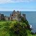 Irlanda (2385)-2 by cris_is83