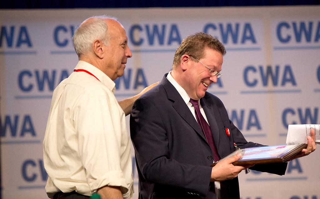 07e_Lothar_Schroeder_Award
