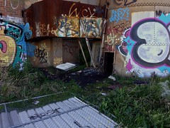 Yarraville, Melbourne, Victoria, Australia 2014-08-31 10:23:18