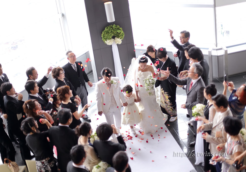 14jul4wedding_igarashitei_yui1_06
