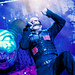Graspop Metal Meeting 2015 mashup item