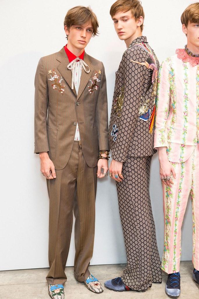 Eugen Ivanov3073_SS16 Milan Gucci(fashionising.com)
