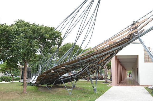 台東美術館16