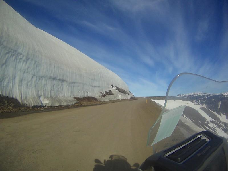 north fjords 125