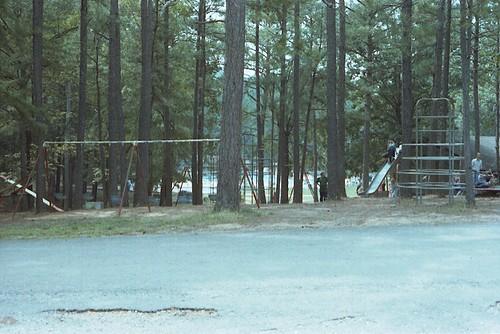 parks playgrounds stateparks blountcountyalabama stateofalabama warrioralabama rickwoodcavernsstatepark alabamastateparks rolla034 formatfilm35mmnegative alabamacountyblount alabamawarrior cameracanonae1program2067283 year1982pictures