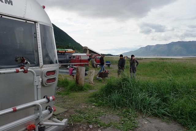 Blog hope Alaska 1