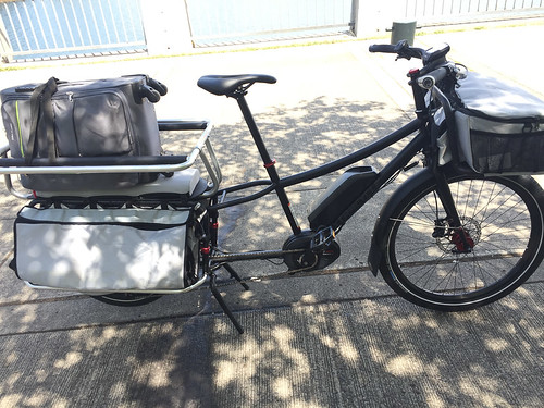 Bosch e-bike system test ride-5.jpg
