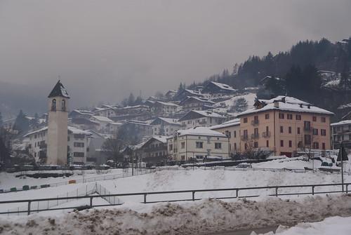 Dolomitti_italia218