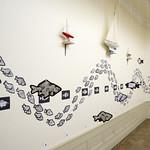 Williamson Exhibition 3