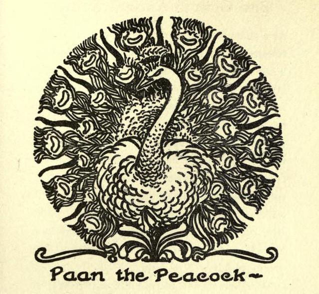 birdgods-peacock