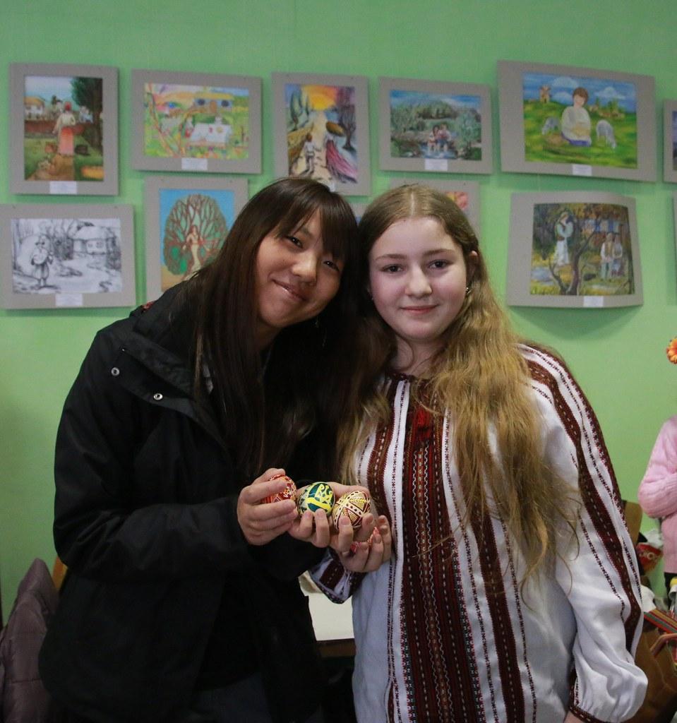 Ukraine427