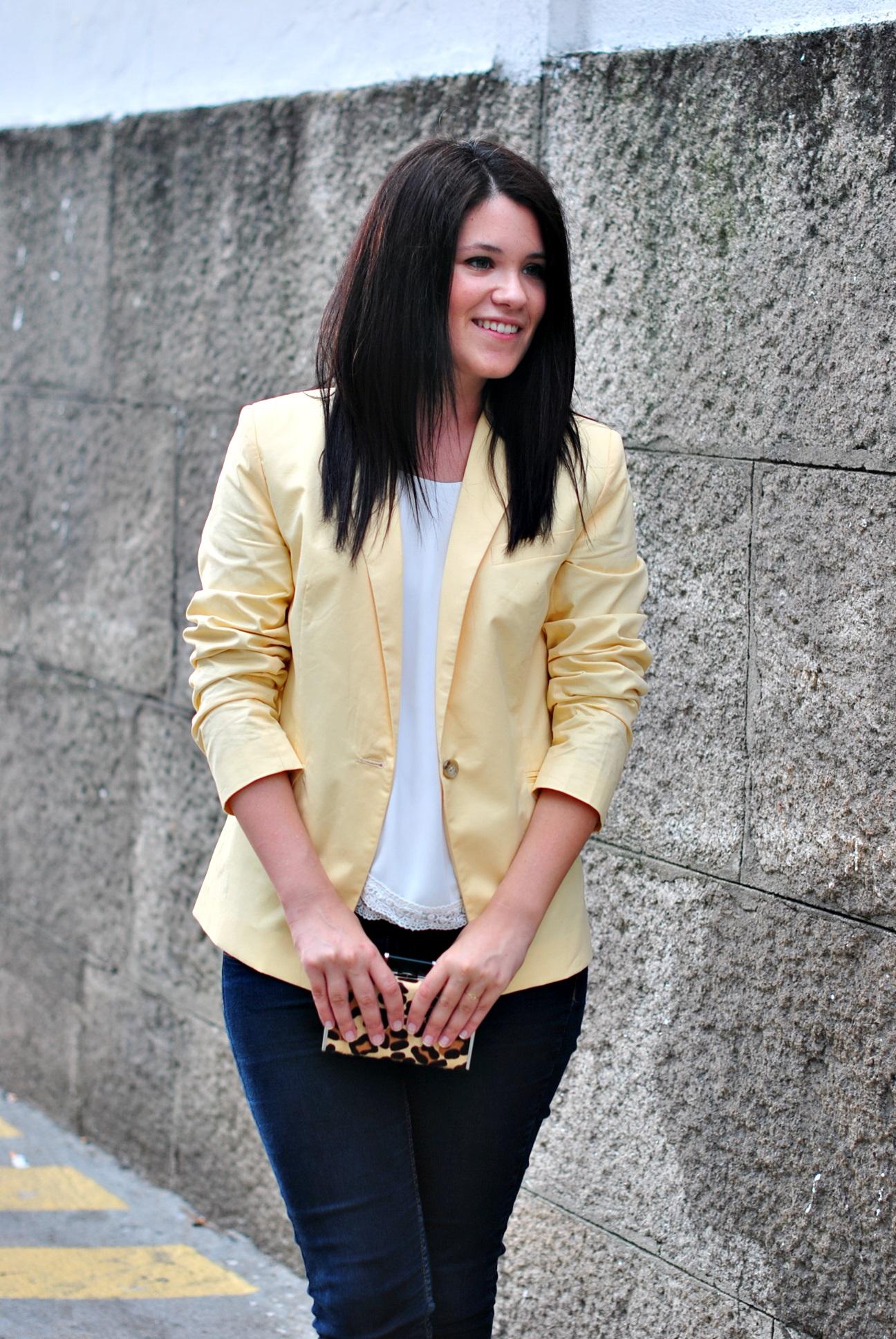 20150803-blazer-amarilla-04