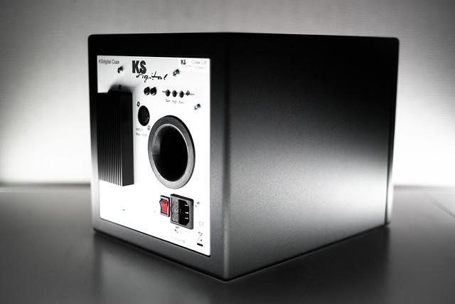 DSC05419-1