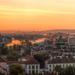 A Golden Day in the Golden City | Prague, Czech Republic by NicoTrinkhaus