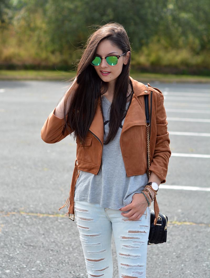 zara_walk_tendry_tassels_como_combinar_jeans_06