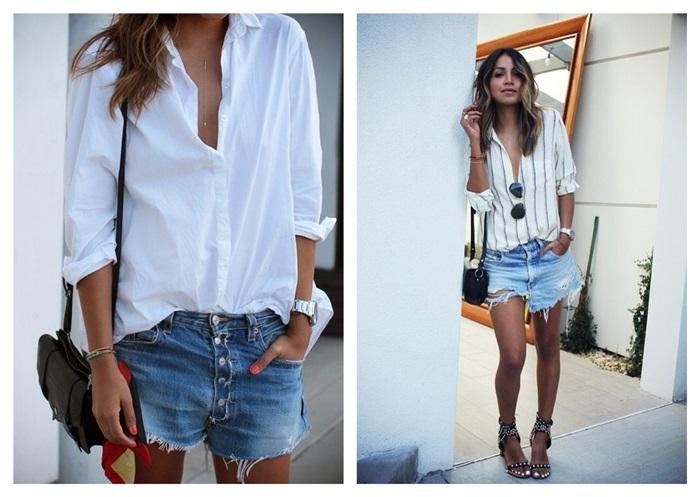 denim-shorts-street-style-32