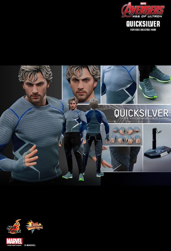 Hot _Toys_Avengers_Quicksilver_05