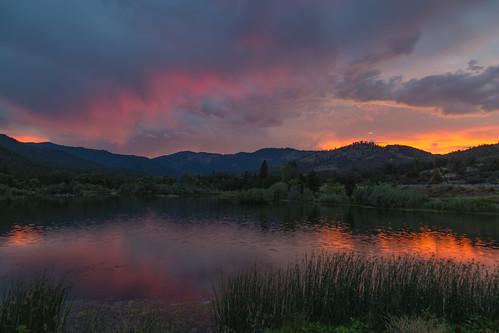 night yreka greenhornreservoir renerodriguezphotography