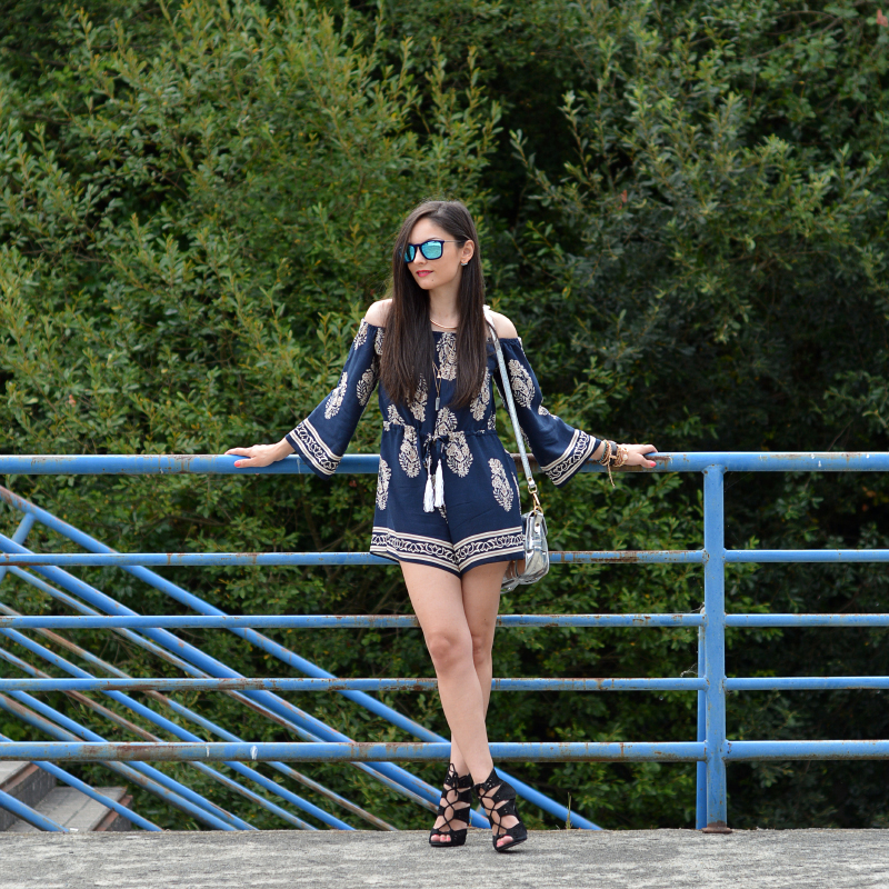 zara_shein_playsuit_outfit_ootd_como_combinar_01