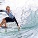 2015 Vans US Open of Surfing Huntington Beach 8.1.15 13 by Marcie Gonzalez