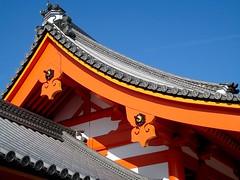 Kyoto Building