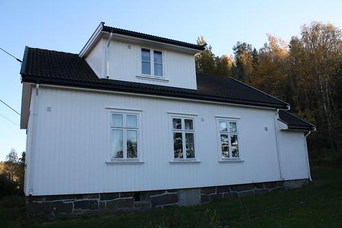 Håøya fort (34)
