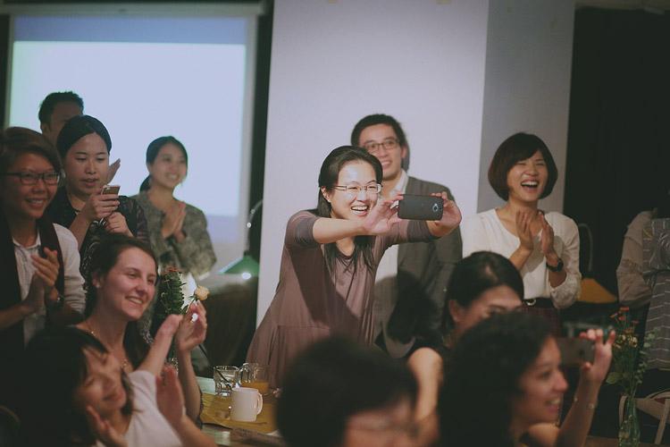 婚禮攝影,婚攝,婚禮紀錄,推薦,台北,西門町意舍酒店,自然,底片風格