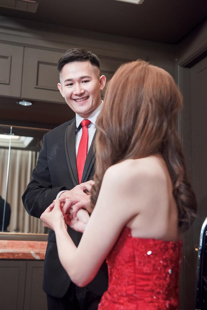 029台北國賓婚攝