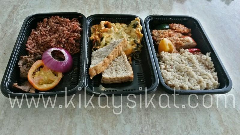Fit-food-manila-11-1024x576