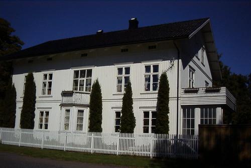 Karljohansvern (158)