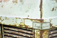 DSC_2125 [ps] - Fergustone