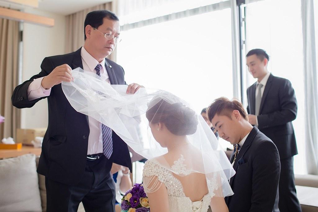 117-婚禮攝影,礁溪長榮,婚禮攝影,優質婚攝推薦,雙攝影師
