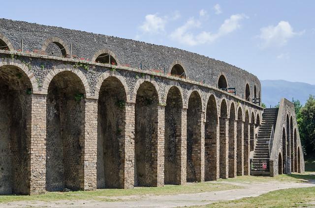 20150519-Pompeii-Amphitheatre-0546