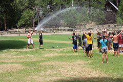 Summer Camp Junior 1 (50 of 81)